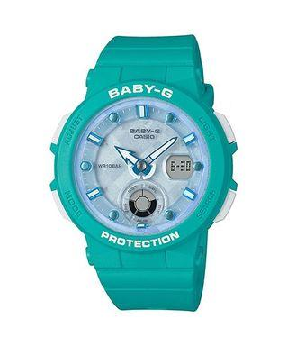 🔥🔥🔥Brand new and 💯% authentic Casio Baby-G , BGA-250-3A Neobrite woman's watch , BGA250 , BGA-250 , BGA2502 , BGA-250-2 , BGA2502A , babyg , G-SHOCK , CASIO