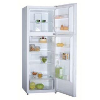 Brand New 366L White fridge + 6kg washing machine For sale