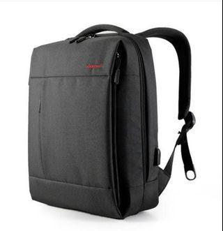 Tigernu Anti-Thief Lap Top & Baby Diaper Backpack