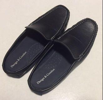 Used Slip On Shoe for Sale