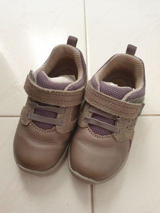 Stride Rite Shoes(EU 22, UK 5)