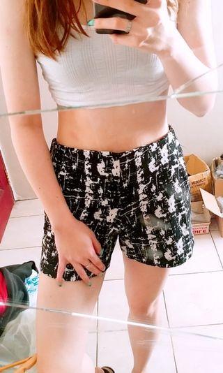 🏡 MARBLE PANTS