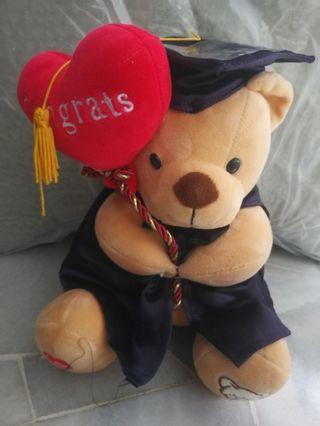 convo bear