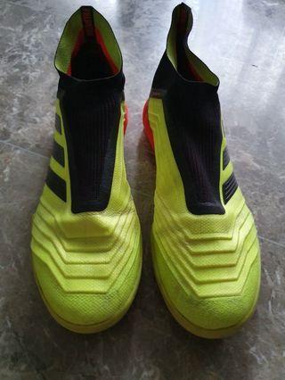 Adidas turf tango top grade