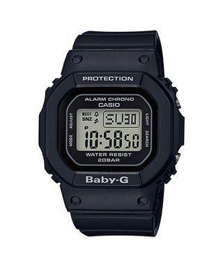 ❤️❤️❤️BRAND new and 💯% authentic Casio Baby-G , BGD-560-1DR , BGD560 , BGD-560, BGD5601 , BGD-560-1 , BGD5601DR , babyg , G-SHOCK , CASIO