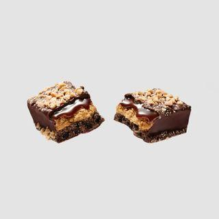 Myprotein 6 Layer Bar (Chocolate Sundae)