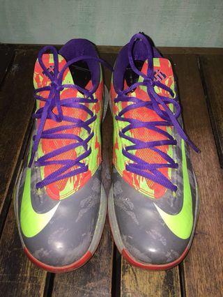 100% quality shades of sneakers new style 3e478 1e904 nike kd 8 play dough size 6 - autismjobclub.com