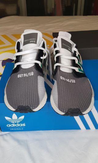 BNIB Adidas EQT Support 91/18