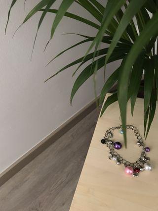 🚚 Pearls bracelet