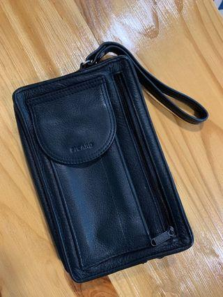 Man's Pouch