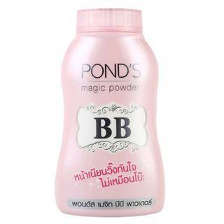[包郵] Pond's Magic Powder