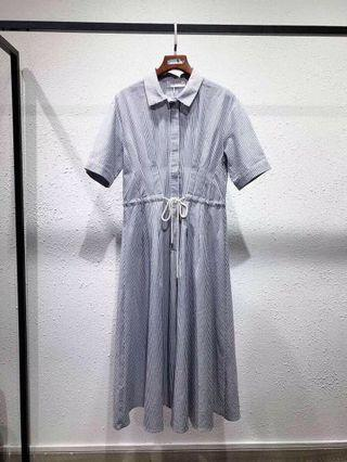 BN authentic Thom Brown dress