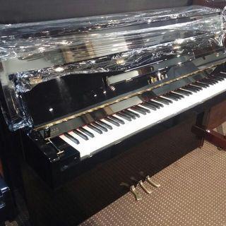 Yamaha清貨鋼琴