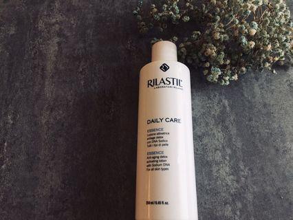 Rilastil daily care essence肌底液 250ml