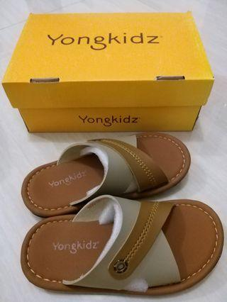 Sandal Youngkids
