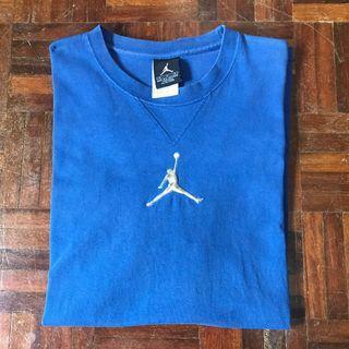 Nike Jordan Tee