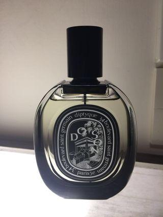 Diptyque do son edp 75 ml