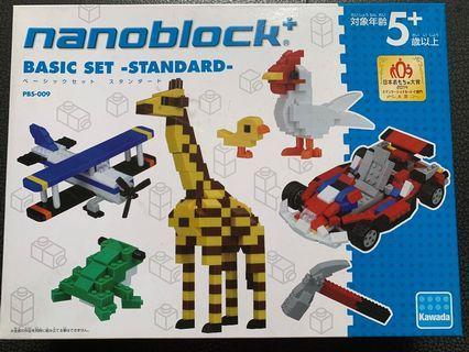Nano-block-plus-Standard-PBS-009