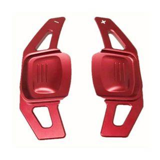 INSTOCK items for VW Golf 7 accessories
