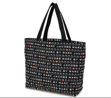 🚚 Marc by Marc Jacobs Tote Bag