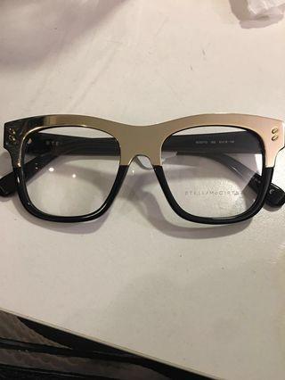 Stella McCartney 眼鏡架