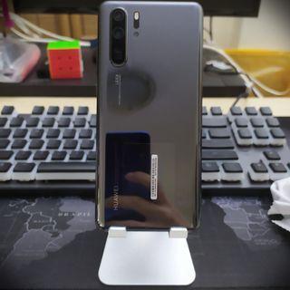 Huawei P30 Pro 8+256Gb