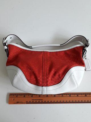 Caoch bag
