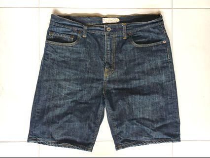 Denim Jeans Pants (PRICE REDUCED)