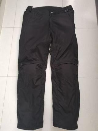 Dainese Gore-tex Riding Pants