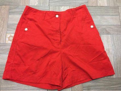 RALPH LAUREN , shorts