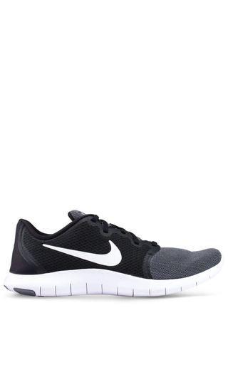 Nike flex Basic Black
