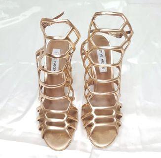 Steve Madden Shoes Size 8