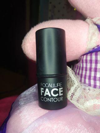 Focallure Face Contour