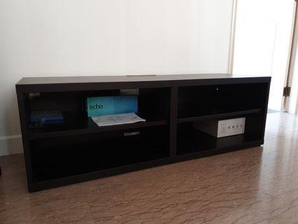 🚚 IKEA TV Console