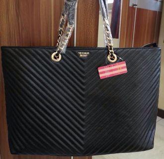 Tote Bag Victoria's Secret