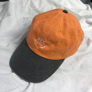 🚚 :AgdLab:DeMarcoLAB - 洗舊老帽Sex字樣