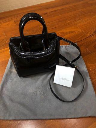🚚 Alexander McQueen Bag