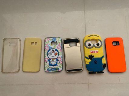 🚚 Samsung S7 case