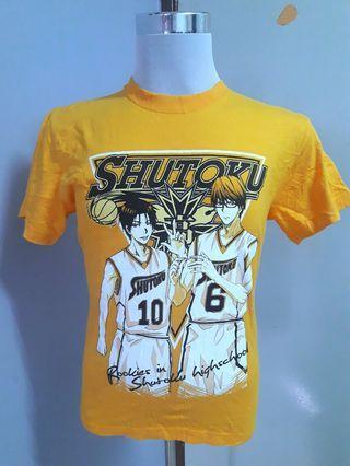 Shutoku