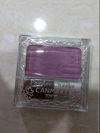 Canmake Pw39