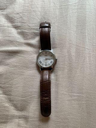Boss Luxury Watch