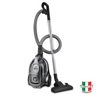 Faber Bagless HEPA Filter Vacuum Cleaner (FVC CYCLONIC POWER 617)