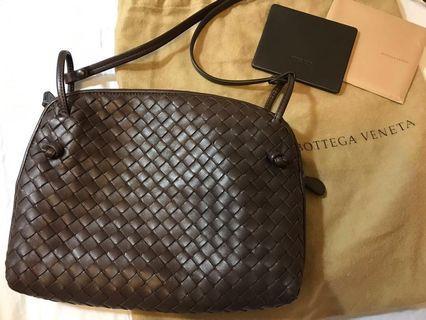 Bottega Veneta (BV)斜揹袋 crossbody bag