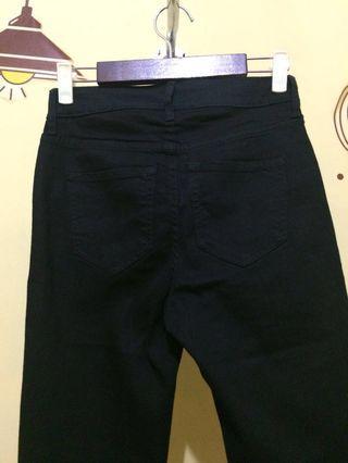 #ramadhansale Old Navy High Waist Jeans