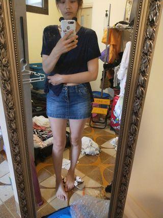 🚚 AF品牌短裙