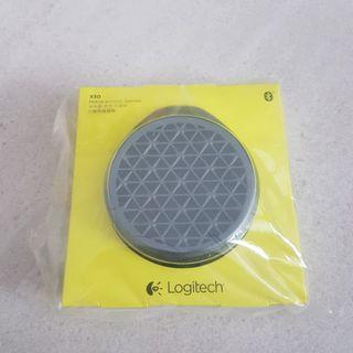 [Brand New] Logitech X50 Mobile Wireless Speaker