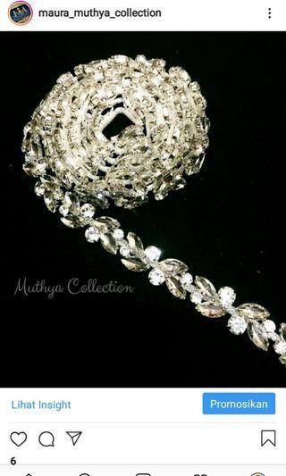 Diamond Meteran 90cm