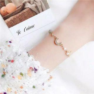 Gelang - olivia bracelet