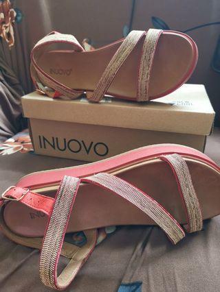 INUOVO 7461 Sandal