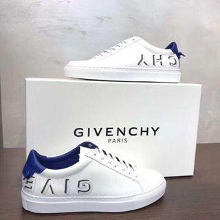 Givenchy 休闲鞋 37.5码 (weec)